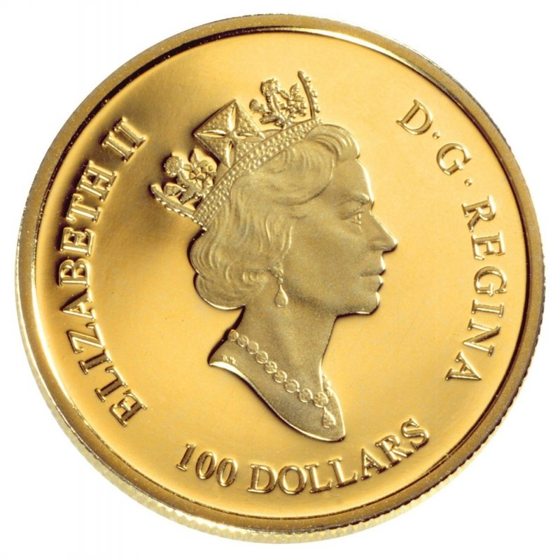 solomon islands 10 dollar coin