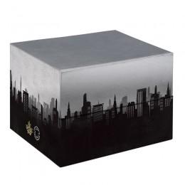 2016 Canadian Batman v Superman: Dawn of Justice™ Display Box (No Coins Included)