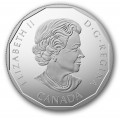 2016 Canada Fine Silver $10 Coin - Batman v Superman: Dawn of Justice™ - BATMAN™
