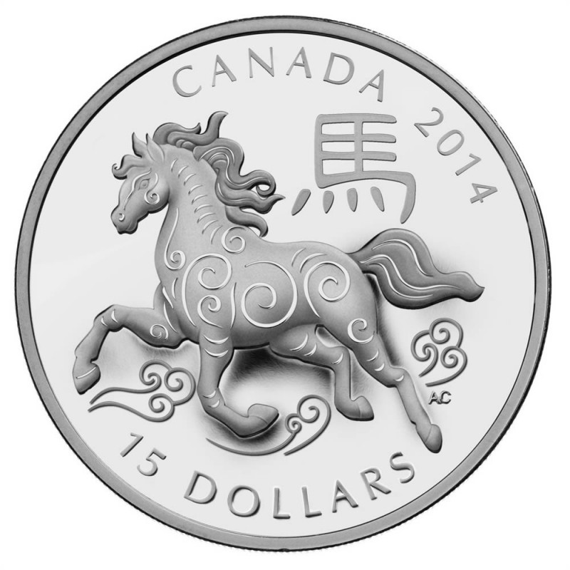 royal canadian mint coins for sale