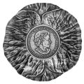2020 Canadian $20 Remembrance Day - Fine Silver Coin
