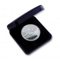 2003 Fine Silver 5 Dollar Coin - F.I.F.A World Cup 2006