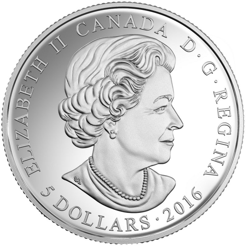 canadian mint birthday coins