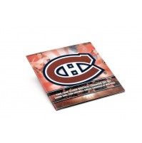 2006 NHL Coin Set - Montreal Canadiens