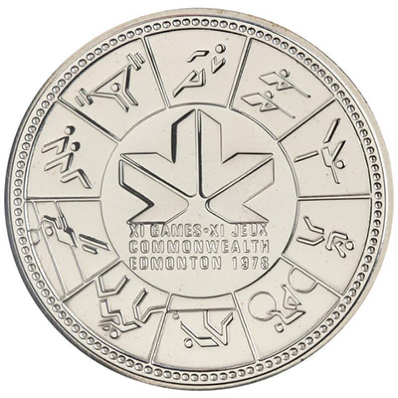 1978 commonwealth silver dollar | eBay