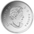 2016 Proof Fine Silver Dollar - 150th Anniversary of the Transatlantic Cable