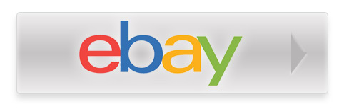 Coins Unlimited Ebay Store Button