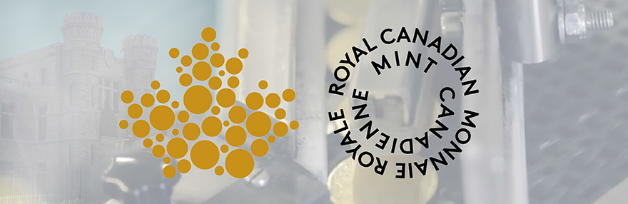 Shop Coins Unlimited for Royal Canadian Mint products